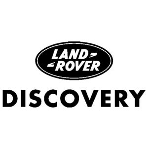 ������ ��������� Discovery