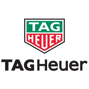 ������ ��������� Tag Heuer