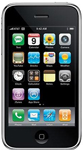 Замена экрана iPhone 3GS