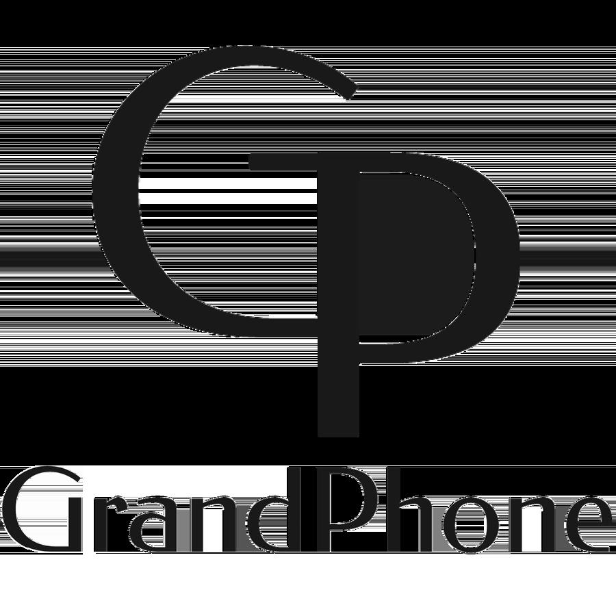 разблокировка Iphone в санкт петербурге спб от иностранных